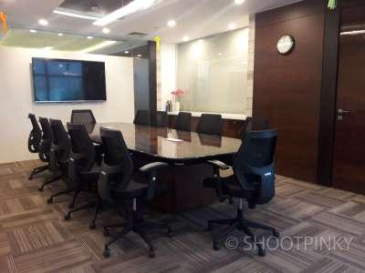 Office andheri east