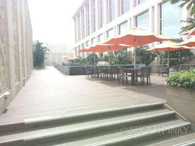 Hotel tiq mumbai
