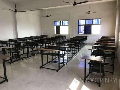 Polytechnic College Thane