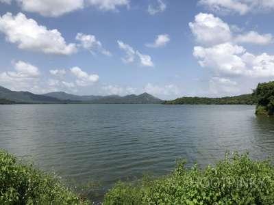 Lake V Mumbai