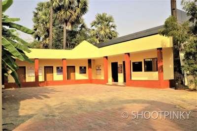 Malad Police Station