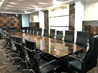 OFFICE MIRA ROAD A