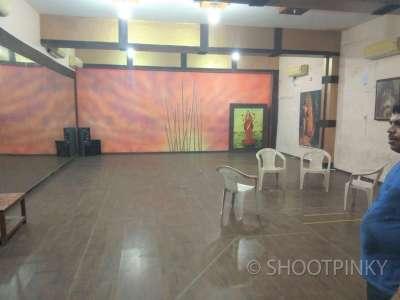 Ref studio andheri