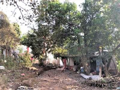 Ks village