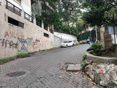 Live street locations