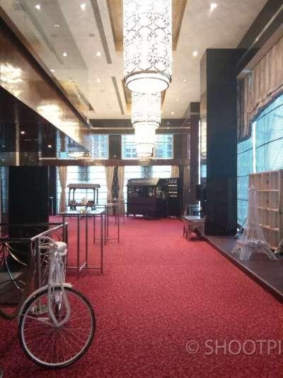 Hotel BKC