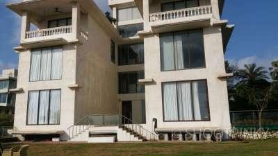 TM Villa Madh