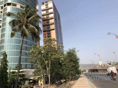 Office New mumbai