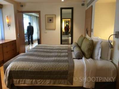 TW Luxury Apartment