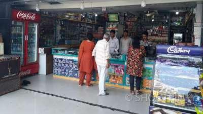 Medical shop Mira Road