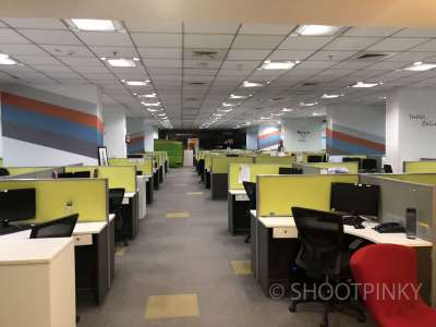 Office vashi
