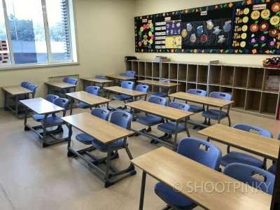 Kids school international thane