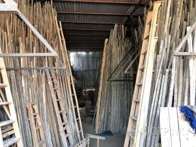 Bamboo Shop THANE